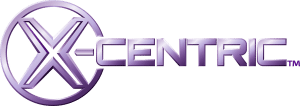 X-Centric™